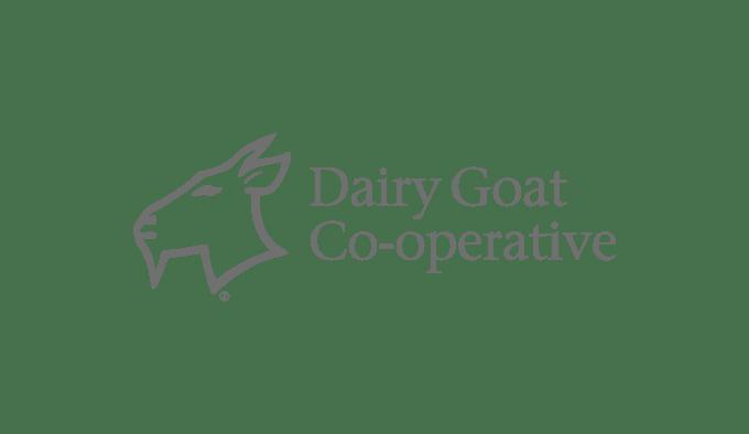 Dairy Goat Co-Op